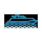 icona_barca_motore
