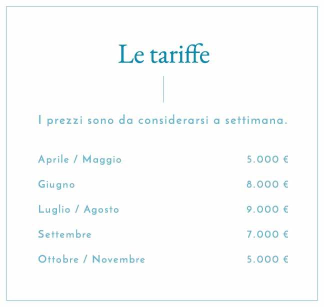 tariffe_caresi
