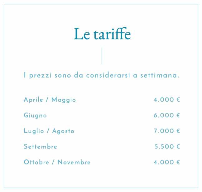 tariffe_frafiledu