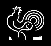 logo_frafiledu