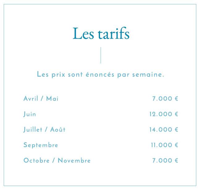 tariffe_palazzu_FRA