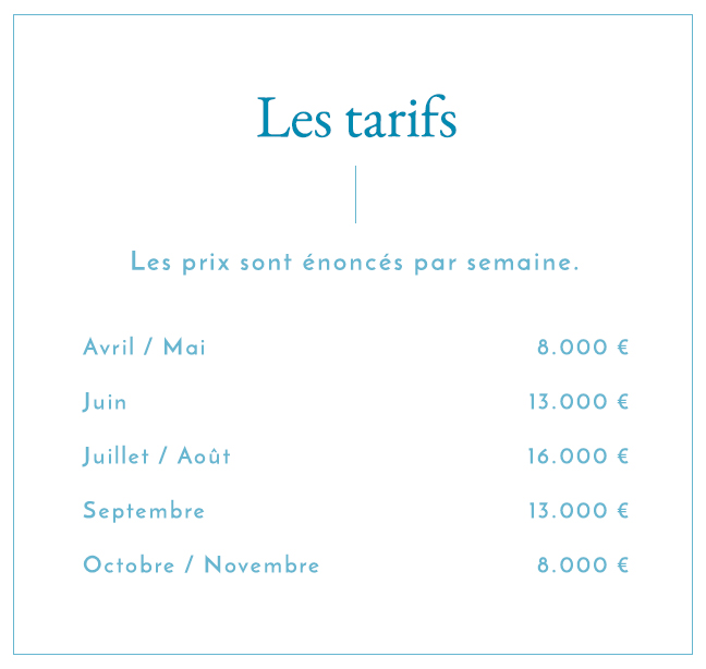 tariffe-fra-stazzu-palazzu-2020-03-10