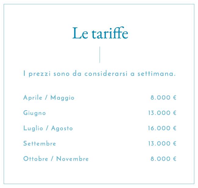 tariffe-ita-stazzu-palazzu-2020-03-10